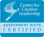 CCL-Assesment-Suite-Certified-Facilitator-Logo