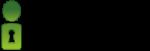 typecoach-logo